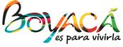 boyaca-es-para-vivirla-guatika-donaciones