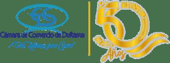 camara-y-comercio-duitama-guatika-donacion