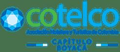 cotelco-guatika-donacion