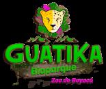 Guatika Parque