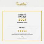 guatika-matrimonios-premio