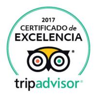 guatika-tripadvisor-2017