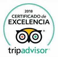 guatika-tripadvisor-2018