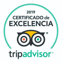 guatika-tripadvisor-2019