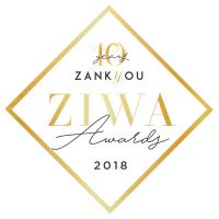 guatika-ziwa-2018